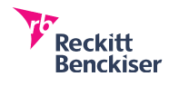 Reckit Benckiser