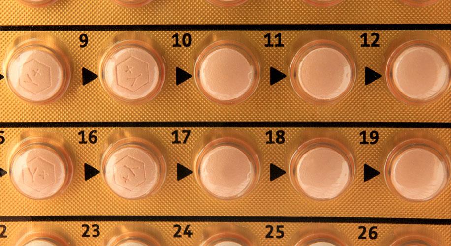 Os mitos sobre métodos contraceptivos e como evitar uma gravidez