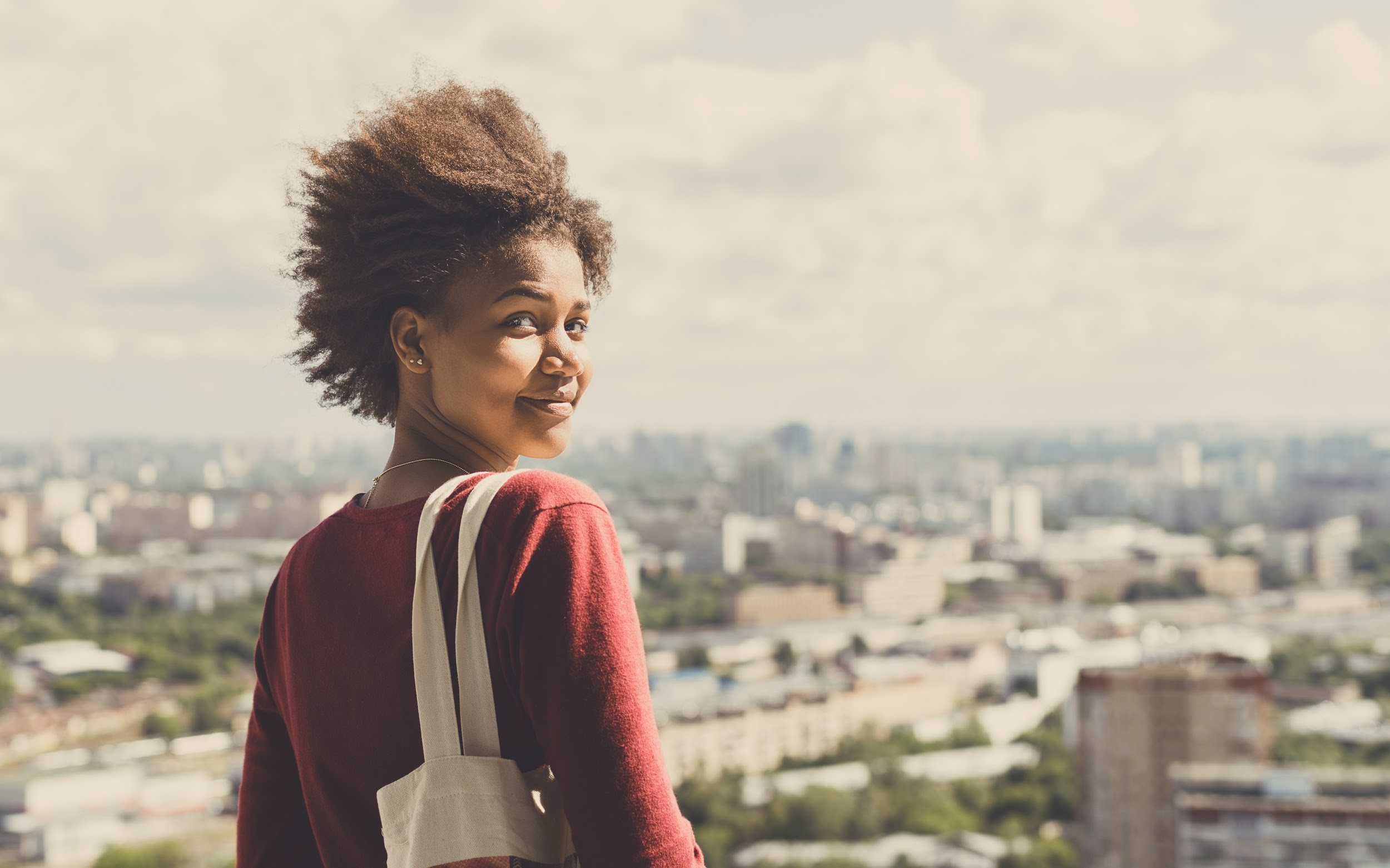 Aparelho reprodutor feminino: você conhece o seu?