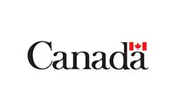 Embaixada do Canadá