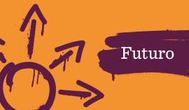 Eladecide - Banner - Futuro