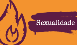 Eladecide - Banner - Sexualidade
